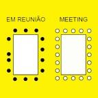 Icon_em-reuniao_fecebook_amarelo
